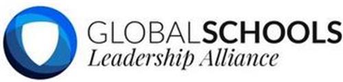 GLOBAL SCHOOLS LEADERSHIP ALLIANCE