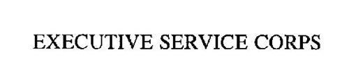 EXECUTIVE SERVICE CORPS
