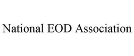 NATIONAL EOD ASSOCIATION