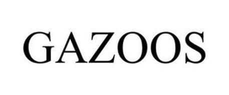 GAZOOS