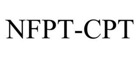 NFPT-CPT