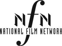 NFN NATIONAL FILM NETWORK
