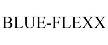 BLUE-FLEXX