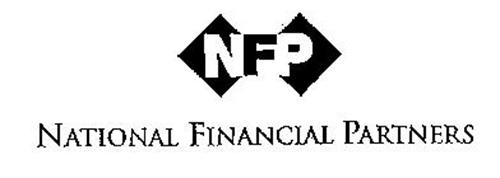NFP NATIONAL FINANCIAL PARTNERS