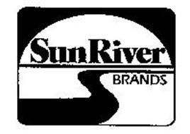 SUNRIVER BRANDS