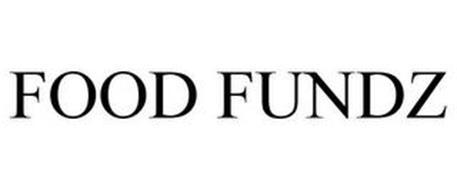 FOOD FUNDZ