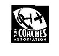 NFL COACHES ASSOCIATION