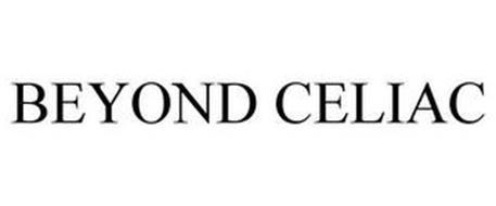 BEYOND CELIAC