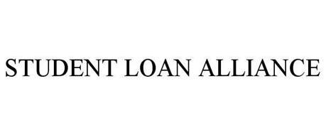 Personal Loans ALLIANCE FINANCE COMPANY PARIS, TX