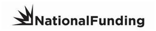 NATIONAL FUNDING