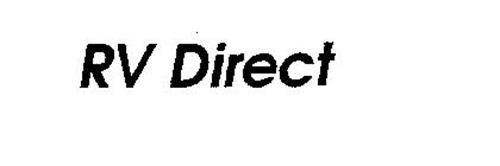 RV DIRECT