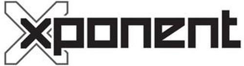 XPONENT