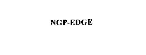 NGP-EDGE