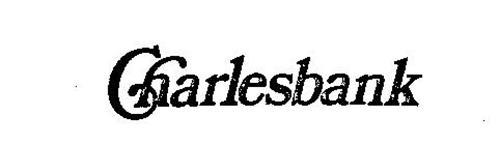 CHARLESBANK