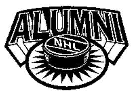 ALUMNI NHL