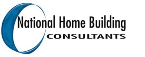 NATIONAL HOME BUILDING CONSULTANTS