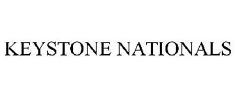 KEYSTONE NATIONALS