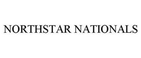 NORTHSTAR NATIONALS