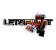 LETSFILMIT 3 8