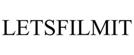 LETSFILMIT