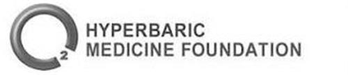 2 HYPERBARIC MEDICINE FOUNDATION
