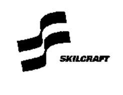S SKILCRAFT