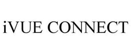 IVUE CONNECT