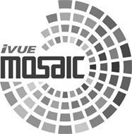 IVUE MOSAIC