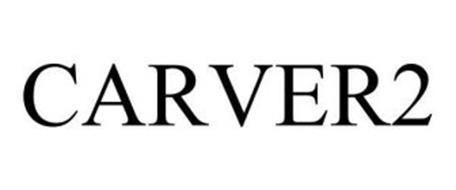 CARVER2