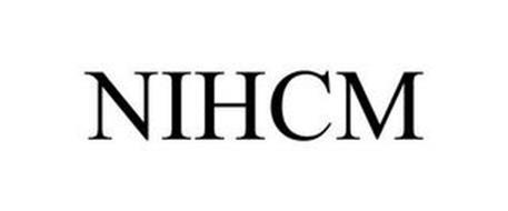 NIHCM