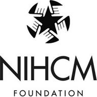 NIHCM FOUNDATION