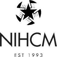 NIHCM EST 1993