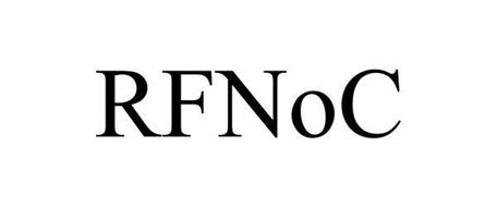 RFNOC