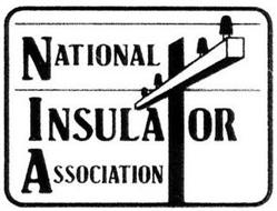 NATIONAL INSULATOR ASSOCIATION