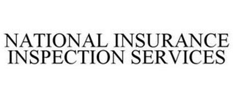 NATIONAL INSURANCE INSPECTION SERVICES