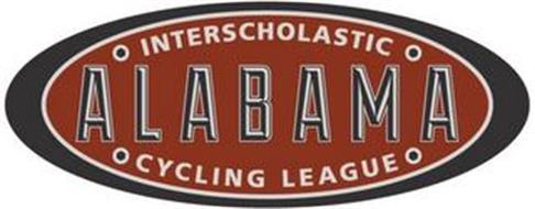 ALABAMA INTERSCHOLASTIC CYCLING LEAGUE