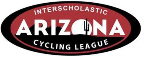 ARIZONA INTERSCHOLASTIC CYCLING LEAGUE