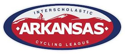 ARKANSAS INTERSCHOLASTIC CYCLING LEAGUE
