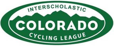 COLORADO INTERSCHOLASTIC CYCLING LEAGUE