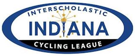 INDIANA INTERSCHOLASTIC CYCLING LEAGUE