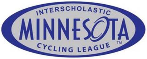 MINNESOTA INTERSCHOLASTIC CYCLING LEAGUE