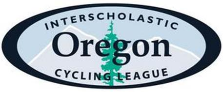OREGON INTERSCHOLASTIC CYCLING LEAGUE
