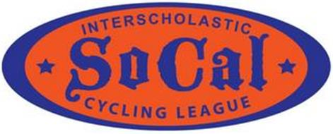 SOCAL INTERSCHOLASTIC CYCLING LEAGUE