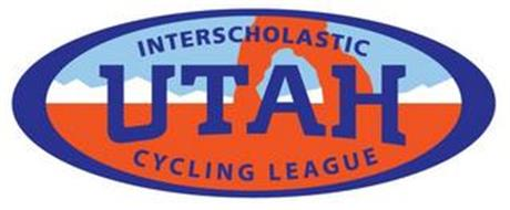 UTAH INTERSCHOLASTIC CYCLING LEAGUE