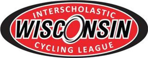 WISCONSIN INTERSCHOLASTIC CYCLING LEAGUE