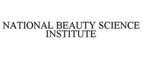 NATIONAL BEAUTY SCIENCE INSTITUTE