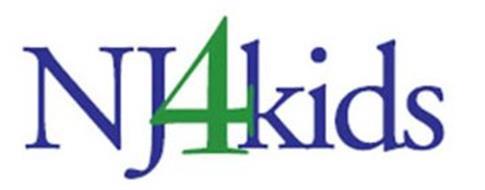 NJ4KIDS