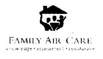 FAMILY AIR CARE KNOWLEDGE ASSESSMENT RESOLUTION