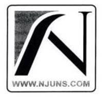 N WWW.NJUNS.COM