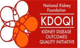 Donate Kidney